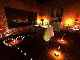 romantic bedroom ideas candles. Valentines Day Ideas For Couples Real Motion Romantic Bedroom Candles H