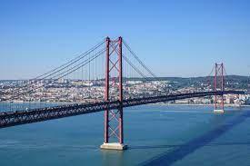 Kinderweltreise ǀ Portugal - Hauptstadt und Klima