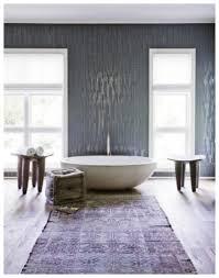 grey and purple 800