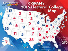 lesson plans electoral college pros cons and alternatives once students understand the electoral college how it operates and how it has evolved over the years they will explore the pros and cons of the system