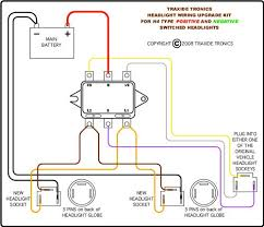 wiring diagram driving lights hilux wiring image new era relay wiring diagram for spotlights wiring diagram on wiring diagram driving lights hilux