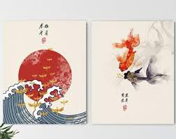 Free shipping on many items | browse your. Lunar New Year Decor Etsy