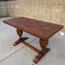 beautiful marble coffee table