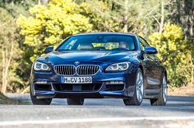 Coupe Series 2011 bmw 650i specs : BMW 6 Series Coupe LCI (F13) specs - 2015, 2016, 2017, 2018 ...