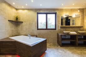 bathroom remodeling in atlanta. Full Size Of Bathroom:68+ Abysmal Bathroom Renovations Ottawa Image Inspirations Remodeling In Atlanta