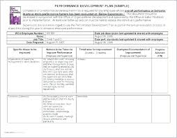 Priority List Templates Priority Task List Template Templates Design Team By