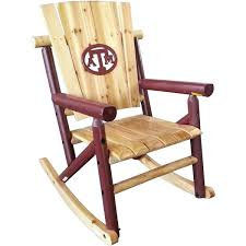 rocking chairs cracker barrel – motilee
