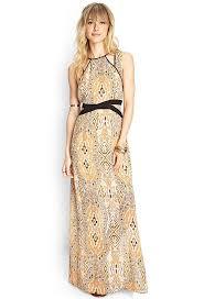 140 Best Forever 21 Images On Pinterest Forever21 Dress Skirt