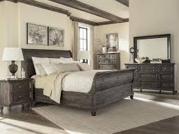 magnussen home furnishings inc home furniture bedroom furniture dining furniture bedroom furniture tables group detail