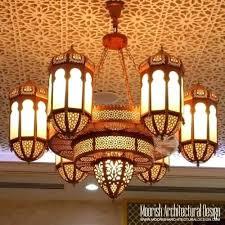 moroccan light fixtures traditional chandelier moroccan lighting fixtures australia