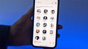 Clubhouse-Macher kündigen App für Android-Smartphones an