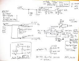 simonsdialogs simonsdialogs a wild collection of random yig driver schematic dac control u to i converter
