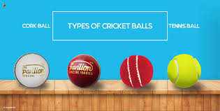 Cosco Light Weight Cricket Ball How To Choose A Cricket Ball Cricket Ball Guide