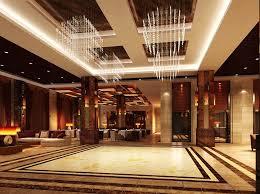 office lobby home design photos. most luxury interior design hotel lobby decor home best office photos g