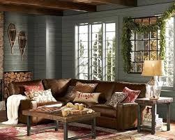 Pottery Barn Living Room Designs Custom Inspiration Ideas