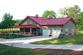 metal building homes cost. Metal Building House Cost Homes Com With Remodel Home Estimator .