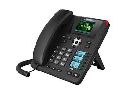 fortinet fortifone fon 375 ip phone