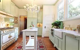 Victorian Kitchen Modern Victorian Kitchen Design Decoration Channel