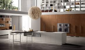 scavolini s sax kitchen will premiere in canada at toronto s the selby a tricon house development set for occupancy e october