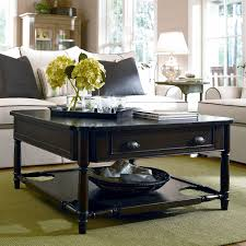 black square ancient wood paula deen coffee table designs ideas for living room furniture