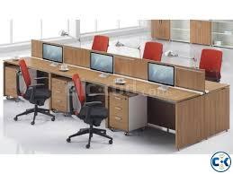 office workstation designs. Office Workstation Design | ClickBD Large Image 2 Designs D
