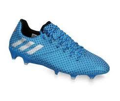 adidas 16 1. adidas football messi 16 1 fg shoes a