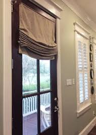 jcpenney window shades. JCPenney Home™ Dover Cordless Roman Shade - FREE SWATCH | Eat In Kitchen Pinterest Living Rooms, Kitchens And Room Jcpenney Window Shades B