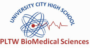 Pltw Uchs Project Lead The Way Biomedical Sciences Home