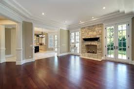 attractive quality hardwood floors best hardwood floors