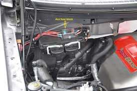 adding an additional fuse box page 2 ford f150 forum adding an additional fuse box fuse block jpg