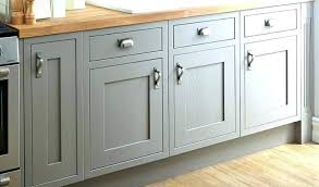 selecting your kitchen cabinets liz