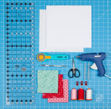 DIY Quilting Design Boards - Quilting Digest & DIY Quilting Design Boards Adamdwight.com