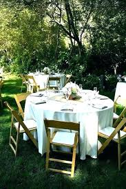 centerpieces for round tables table decorations birthday party ideas wedding best on 50th