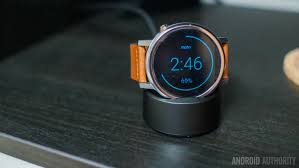moto android watch. gallery moto android watch r