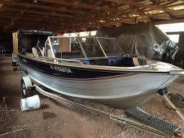 need a owners manual for a seanymph ss fish ski page  need a owners manual for a 1989 seanymph ss 175 fish ski