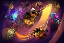 fall 2016 treasure ii dota 2