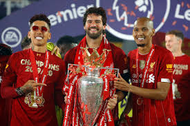 Liverpool fc live transfer news, team news, fixtures, gossip and more. Liverpool S Brazilian Trio Set For Sunday Pre Season Return The Liverpool Offside
