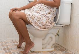 l odour during pregnancy reasons