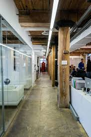 cool office partitions.  cool cool office partition ideas divider zulu alpha kilos  collaborative really love this intended partitions e