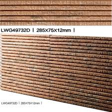 Small Picture Foshan Factory Luxary Design Facing Inside Outside Wall Tiles