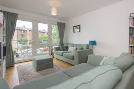 Perfect 2 Bedroom Apartment To Rent   Kew Bridge Road, Brentford, TW8