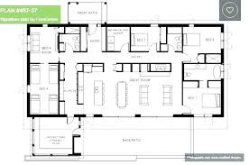 4 bedroom house plans in kerala single floor fresh modern house plan kerala single floor 4
