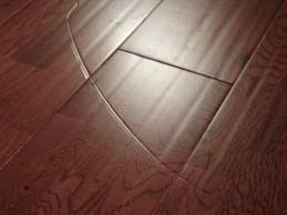 best engineered wood flooring