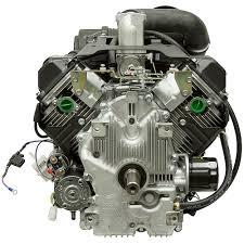 kohler command 26 hp engine diagram kohler image kohler command pro 12 5 wiring diagram wirdig on kohler command 26 hp engine diagram