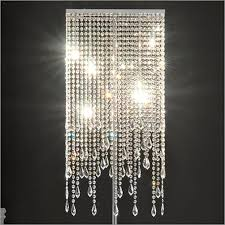 Contemporary Hanging Lamp Shades And Beautiful Superb Lamp Design