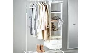 coat rack ikea by tablet desktop original size back to rolling clothes rack coat rack coat rack ikea