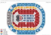 Reliant Stadium Seating Chart Seating Chart