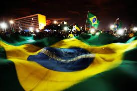 Resultado de imagem para COMEMORAÇOES PELO BRASIL BOLSONARO