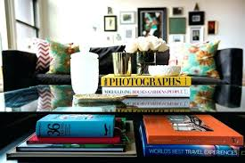 stacked books coffee table coffee table book of coffee tables coffee table book about tables fascinating coffee table book about maitland smith stacked