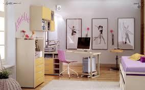 Girls Dance Bedroom Ideas 3